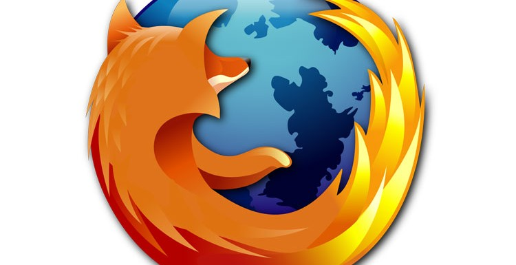 ۵ افزونه کاربردی برای جیمیل و گوگل در مرورگر فایرفاکس