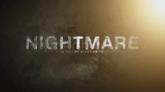 Nightmare HD Trailer.108037 e1469297875399 335x188 - دانلود رایگان پروژه افترافکت ویژه ساخت تریلر فیلم ترسناک