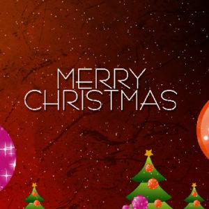کریسمس1