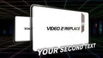 preview01 e1469300182761 335x187 - دانلود رایگان پروژه آماده افتر افکت ،نمایش عکس به صورت سه بعدی