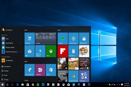 58cf08c2 480f 434f aa43 8b9299614a02 - مایکروسافت به زودی نوتیفیکیشن های مرتبط با آپدیت به ویندوز 10 را حذف خواهد کرد