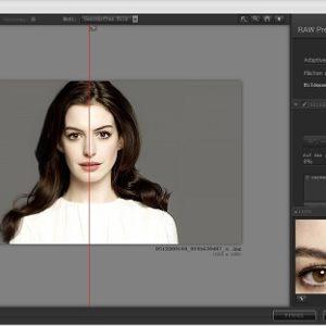 دانلود پلاگین بهبود جزئیات عکس