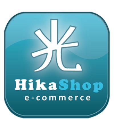 آموزش نصب و نحوه کار با فروشگاه ساز هیکاشاپ در جوملا 3.5