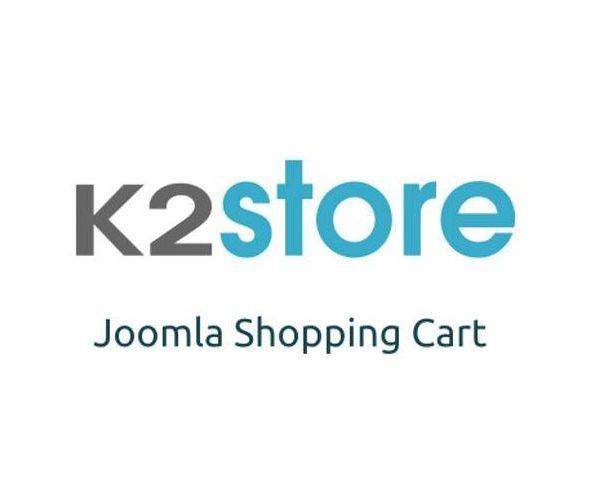 دانلود فروشگاه ساز k2store