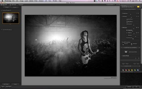 screen-shot-2011-04-26-at-5.48.51-pm-XL