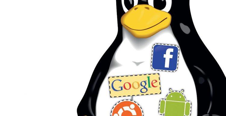 لینوکس چیست؟