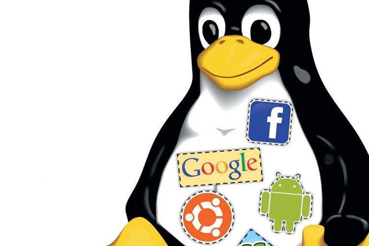 linux?