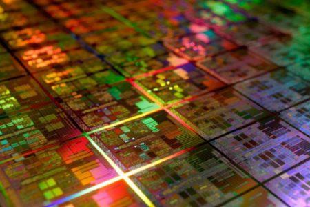 حافظهی کش L1, L2 و L3 چیست و چه تاثیری در عملکرد پردازنده دارد؟