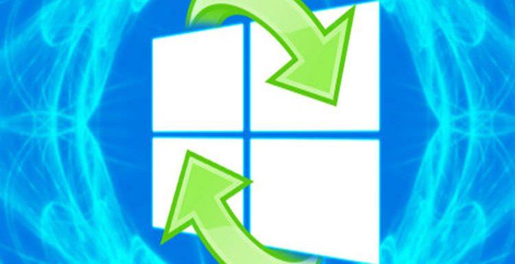 چگونه از ابزارهای System Restore و Factory Reset ویندوز 10 استفاده کنیم؟