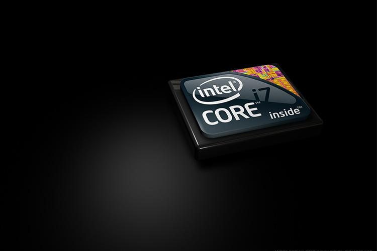چه تفاوتی بین Core i3 با Core i5 و Core i7 اینتل وجود دارد؟