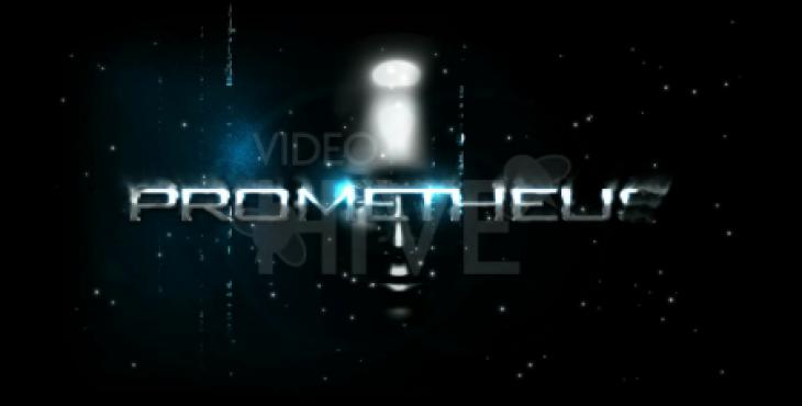 Prometheus e1469296551942 730x370 - دانلود رایگان پروژه آماده افتر افکت نمایش کوتاه تبلیغات بصورت متن در قالب تریلر فوق العاده فیلم