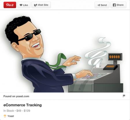 eCommerce_Tracking
