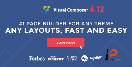 visual-composer-v4.12