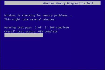 bf0da07c 7993 481d bad2 1f22f7d124fd e1469216916175 - آموزش ویندوز 10: بررسی مشکلات رم سیستم