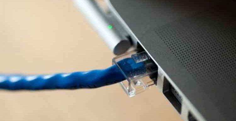 آموزش ویندوز 10: کاهش مصرف داده در اینترنت کابلی با فعال کردن حالت Metered