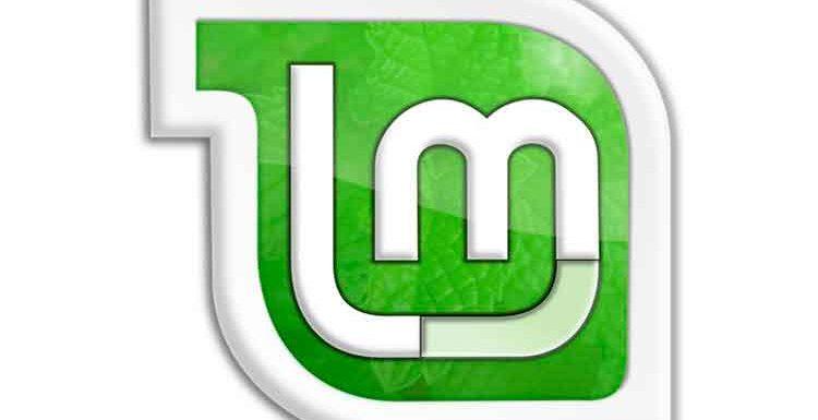 لینوکس مینت 18: بررسی ویژگی ها و تغییرات جدید توزیع مینت