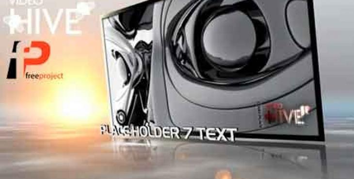 preview 4 730x370 - پروژه آماده افترافکت: ساخت تیزر تبلیغاتی حرفه ای در قالب فیلم و متن