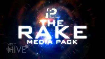 rake preview 335x188 - پروژه آماده افترافکت: ساخت تیزر تبلیغاتی جذاب و حرفه ای