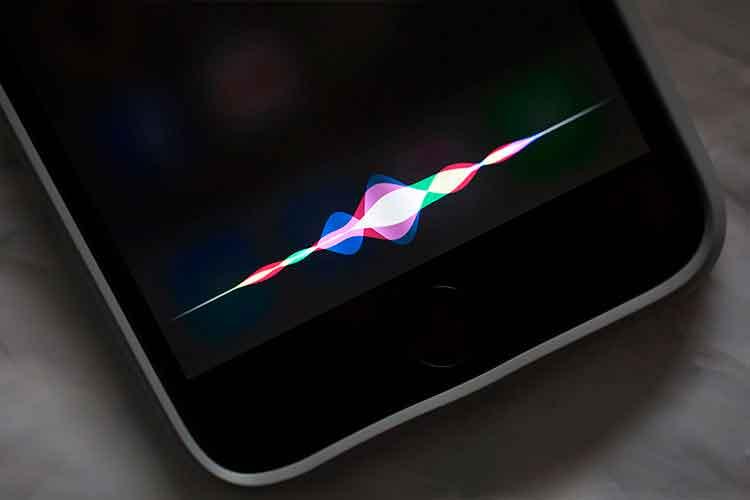 ۱۱ ترفند جدید سیری در iOS 10