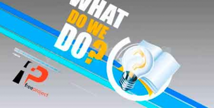 business promo2 730x370 - دانلود پروژه آماده افترافکت: ساخت تیزر تبلیغاتی و معرفی کسب و کار بصورت اینفوگرافیک