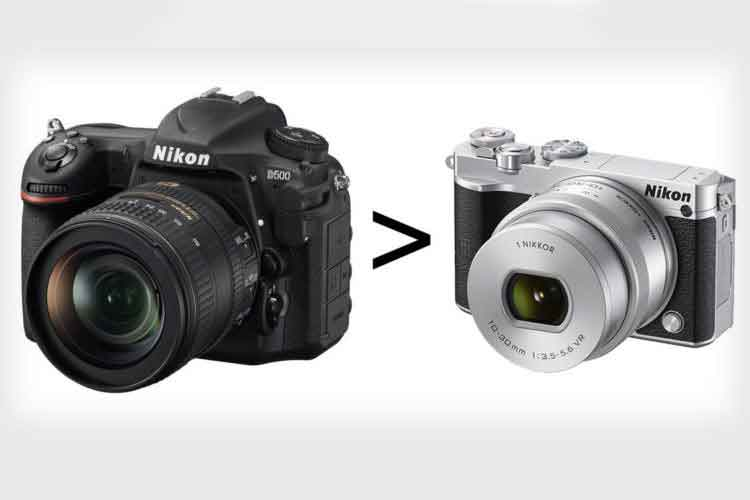 dslr-vs-mirrorless-milc-camera