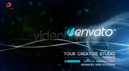 دانلود پروژه آماده افترافکت- ساخت تیزر تبلیغاتی حرفه ای