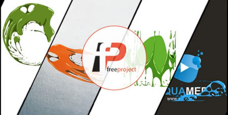 FreeProject-corporate-logo-v19-liquid-hand-drawn-AE243