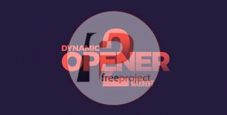 FreeProject Dynamic Opener 2