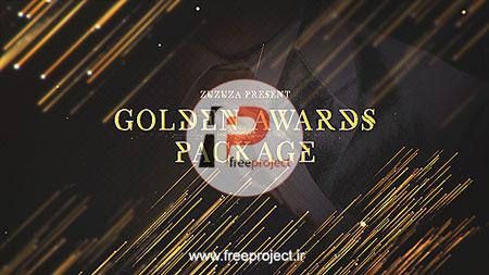 تریلر تبلیغاتی جایزه طلایی اسکار