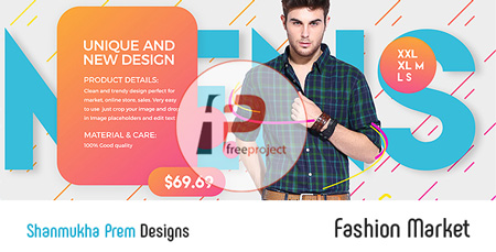 freeproject-fashion-market-AE297
