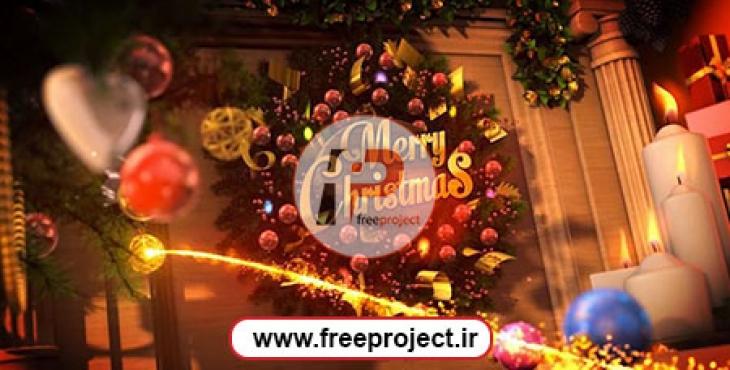 tikjjkopm 730x370 - پروژه آماده افترافکت جهت ساخت آرم استیشن ویژه کریسمس و آغاز سال جدید میلادی