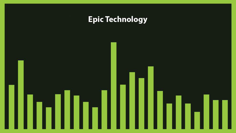 موزیک پروژه های افترافکت
