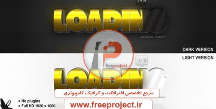 1538870717 jtBWu21 730x370 - Homepage Full