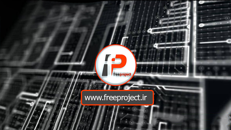 Hi Tech Reveal - پروژه رایگان افترافکت ویژه ساخت آرم استیشن با موضوع فناوری Hi-Tech Reveal