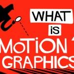 what motiongraphics 150x150 - موشن گرافیک چیست؟