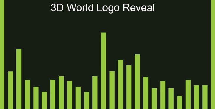 3d world logo 730x370 - موزیک ویژه آرم استیشن | 3D World Logo Reveal