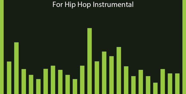 hip hop 730x370 - دانلود رایگان موزیک زمینه هیپ هاپ برای پروژه های افترافکت | Hip Hop Instrumental
