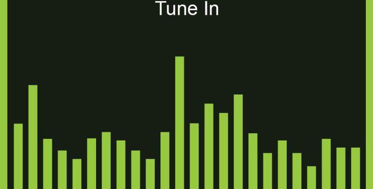 موزیک زمینه برای پروژه های افترافکت