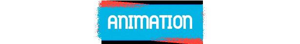 دانلود کیت طراحی کاراکتر و موشن گرافیک در افترافکت به همراه آموزش ویدئویی از ویدئوهایو - Videohive Design And Motion Character Kit