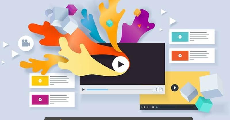 مهمترین نکات در ساخت یک تیزر تبلیغاتی چیست؟