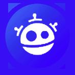 خرید و دانلود فایل پریمیوم از freepik