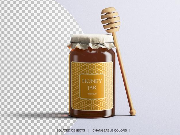 موکاپ فتوشاپ تبلیغاتی